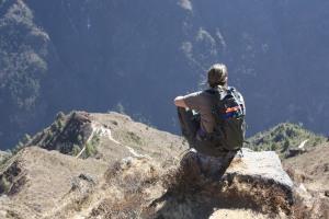 trekking 104